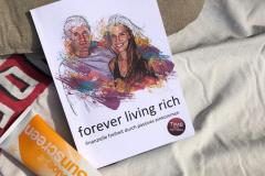 Buch-Forever-living-rich
