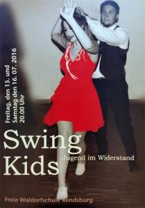 Swing Kids_Ebene 1